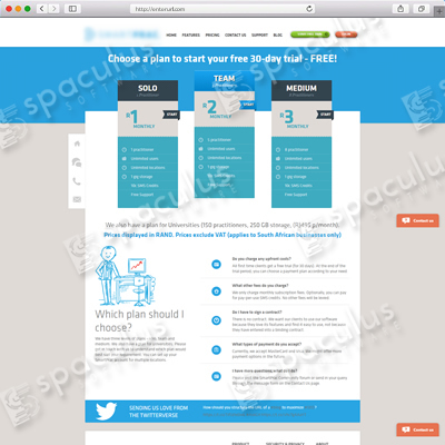 Smartprac portfolio-4