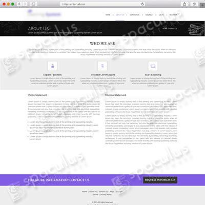 SMS Portfolio2