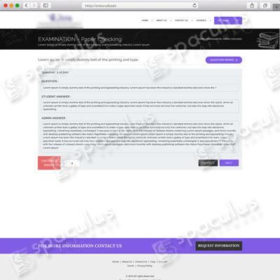 SMS Portfolio5