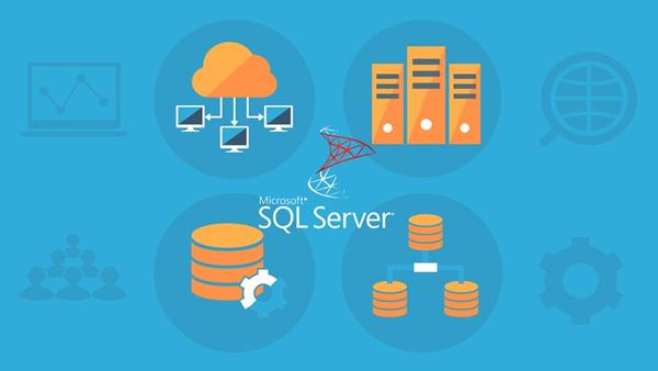 My SQL Service
