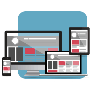 Bootstrap & Responsive design