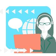 Call Center Web Application