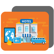 Online Hotel Booking Mobile Application