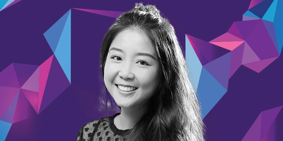 Lydia Yau