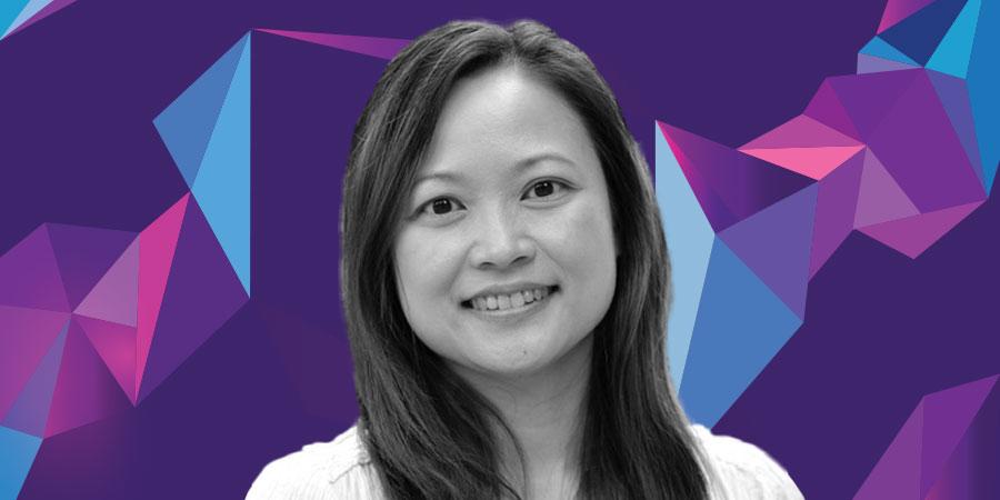 Louisa Leung