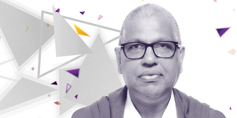 Devinder Kishore