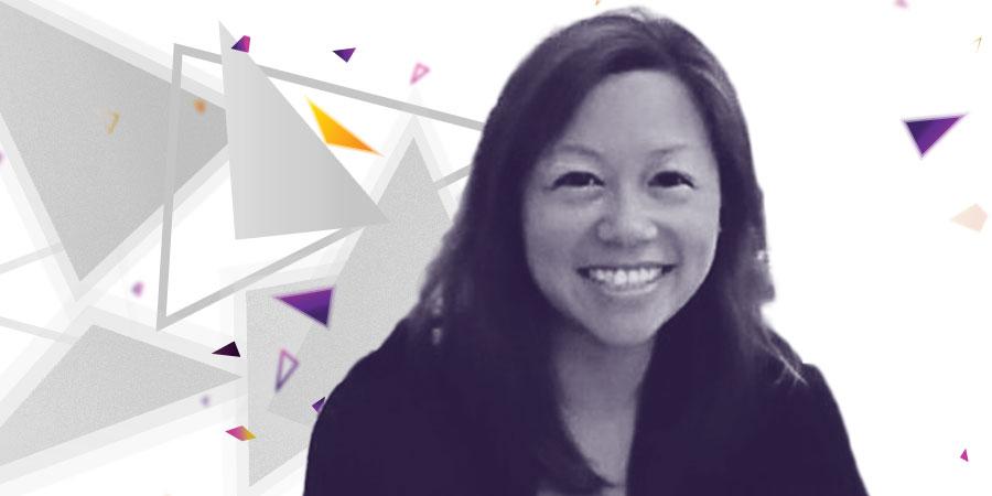 Angela Chiang