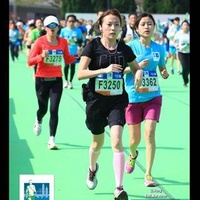 Fung Li