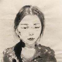 Ann NG