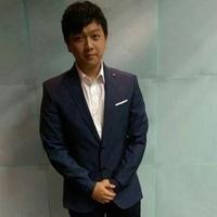 Shing Chung  Yiu
