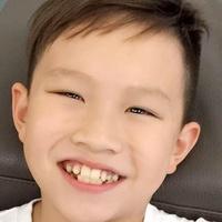 Lai Lai Wong