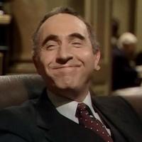 Sir Humphrey Appleby