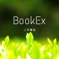 BookEx二手書店