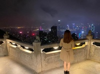 Jenny Lai Yi