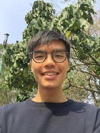 Si Sze-ming Kyle