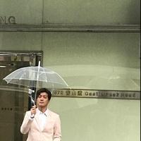 Louis Leung