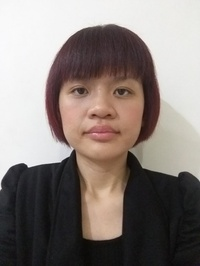 Li Wen Tan Vivian