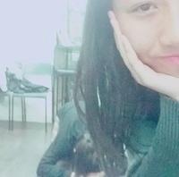 Christy Chiu