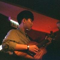 Sammy Tsang