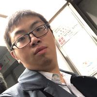 Jufry Wong