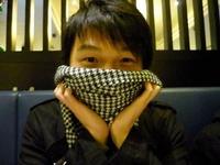 Shing Chan