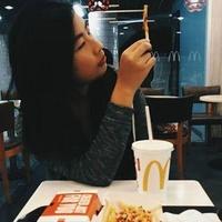 Tiffany Pang