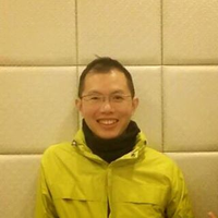mr_wong.