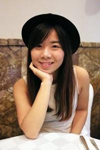 Leung Wing Yi