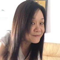 Ko Ho Yi Winnie