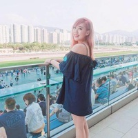 Hilary Tsang