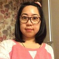 Arella Wong