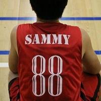 Sammy Kwok