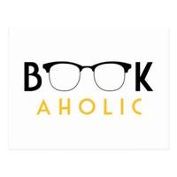 bookaholic0_0