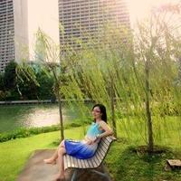 Alice Yiuyl