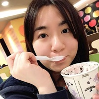 Cherrie Choi
