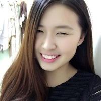 Cindyc Chan