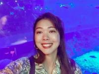 Irisyy Yeung