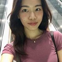 Ng Yan Ting Stella