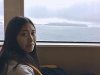 Alice Yuen