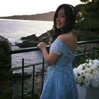 Chloe Leung