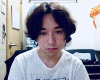 Chiho NG