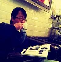 Raymond Tong
