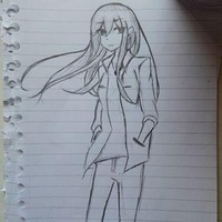 Skyuki