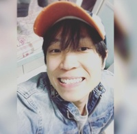 Choi Ka Ho