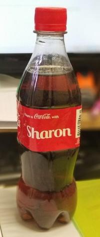 sharon00