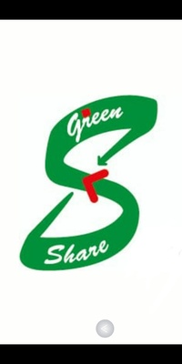 Green Share Store