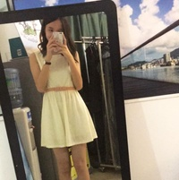Crystal Chiu