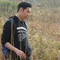 Alston Yeung