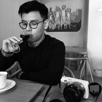 Wong Tsz Kin
