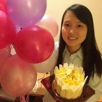 Wendy Yiu